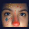 Claralittlefaner21's avatar