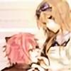 claraloveyou's avatar