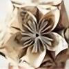ClaraMenna's avatar