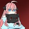 Clarameow's avatar