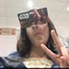 claramontgomery's avatar