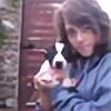 ClaraN9's avatar
