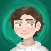 clarani's avatar