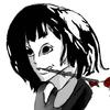 Clararts's avatar