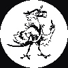 ClaraScintilla's avatar