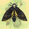 claratessier's avatar