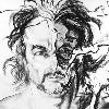 claraval's avatar