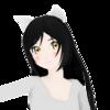 Clare-Gundersen's avatar