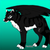 Clare-the-wolf-lovah's avatar