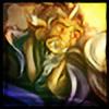 Clareain's avatar