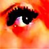 ClareBunny's avatar