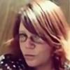 Clarecoxy's avatar