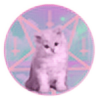 ClareDickerson's avatar