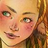 Clareesi's avatar