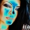 clarehansford's avatar