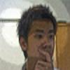 claren89's avatar