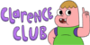 Clarence-Fanclub