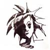 clarence-redd's avatar