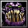 clarences's avatar