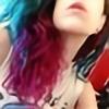 clarereith's avatar