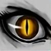ClareSnape's avatar