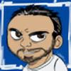 Claret821021's avatar