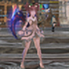 Claretheangeloflight's avatar