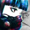 Clarflufful's avatar