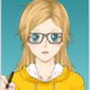 ClariceElizabeth's avatar