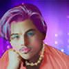 Claricespiecesofart's avatar