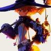 Claricy's avatar