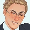 Clarinestra's avatar