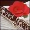 clarinetlovr's avatar