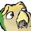clarinetplayer's avatar