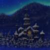 Clarinette-dreamgirl's avatar