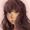Clarinhaaaa's avatar