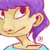 clarinking's avatar