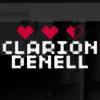 ClarionDenell's avatar