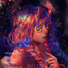 clarionluna's avatar