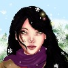 Clarissa96's avatar