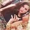 Clarissacrl's avatar