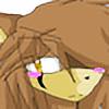 Clarissagriffith's avatar