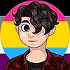 ClarissaRoseArt's avatar