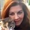 ClarissaViolaNMABQ's avatar