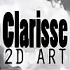 Clarisse2DArt's avatar