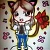 clarita160413's avatar