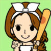Claritaa82's avatar