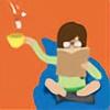 Clarity-charlie's avatar
