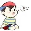 Clarity83's avatar