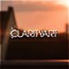 Clarityart's avatar